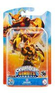 Фигурка Skylanders GIANTS — Spyro (в шлеме)