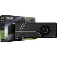 Видеокарта ASUS TURBO GEFORCE GTX 1080 Ti 11GB  GDDR5X VR Ready