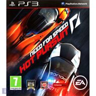 Need for Speed: Hot Pursuit PS3 (б/у)