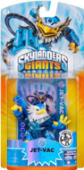 Фигурка Skylanders GIANTS — Jet-Vac