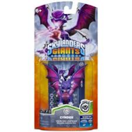 Фигурка Skylanders GIANTS — Cynder