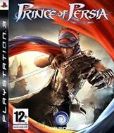 Prince of Persia (PS3) бу